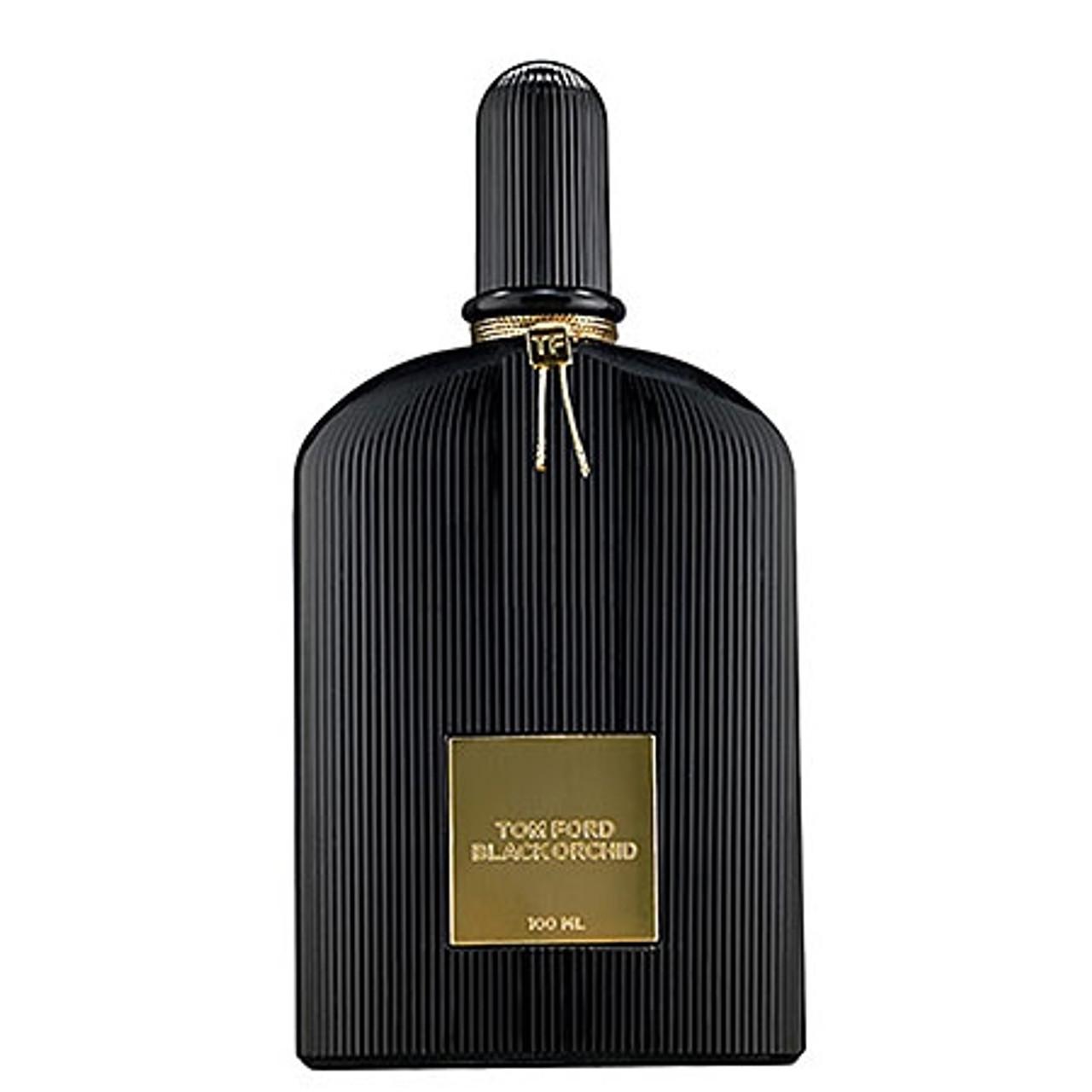 Tom Ford Black Orchid 3.4 OZ