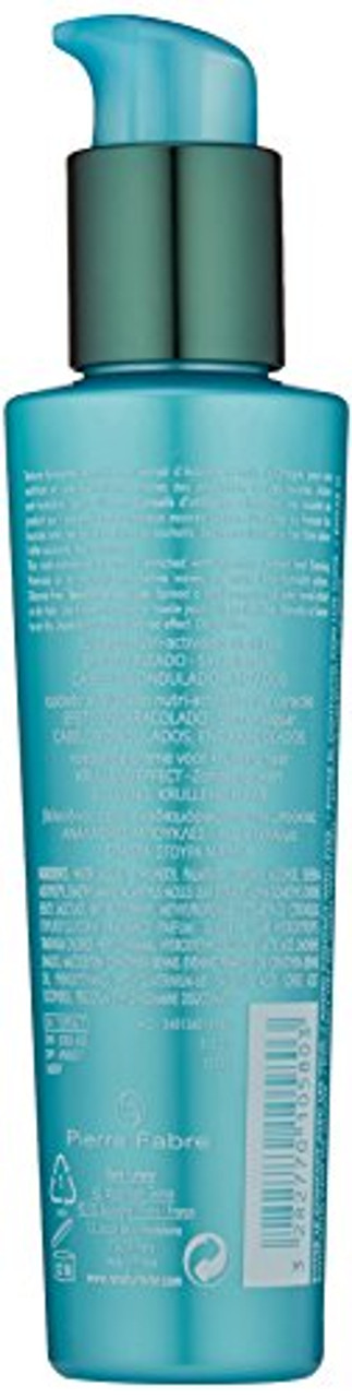 Rene Furterer Sublime Curl Leave-In Cream 100M