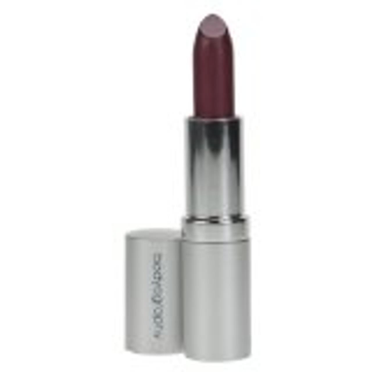 Bodyography Dawn Lipstick