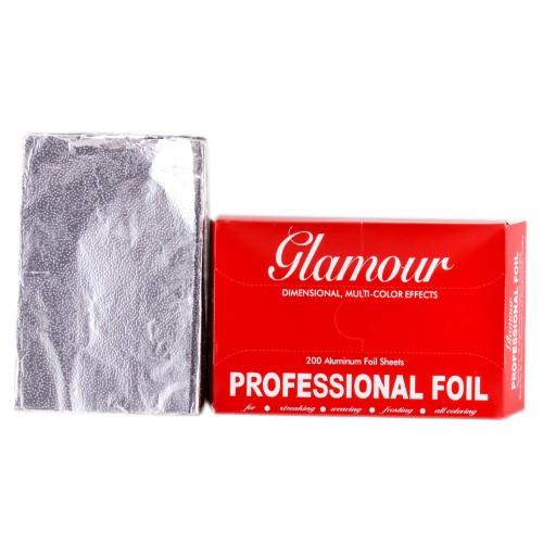 Glamour Foil 200Pk