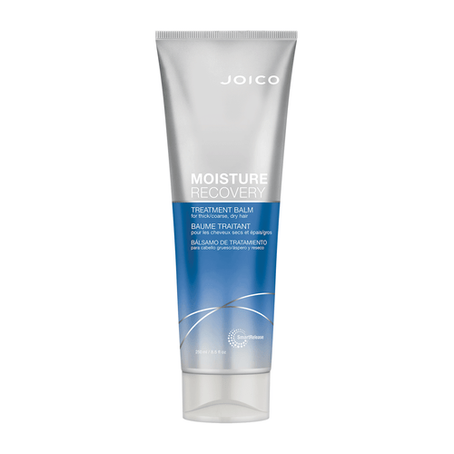Joico Moisture Recovery Balm T/C 8.5