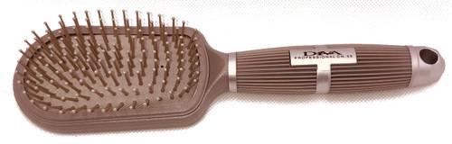 Ionic Flat Cushion Brush