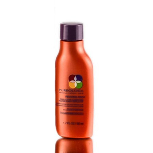Pureology Reviving Red Condition 1.7 oz