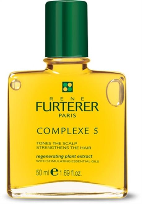 Rene Furterer Complexe 5 1.69 oz