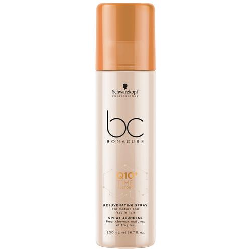 Bonacure Time Restore Rejuvenating Spray 6.7 oz