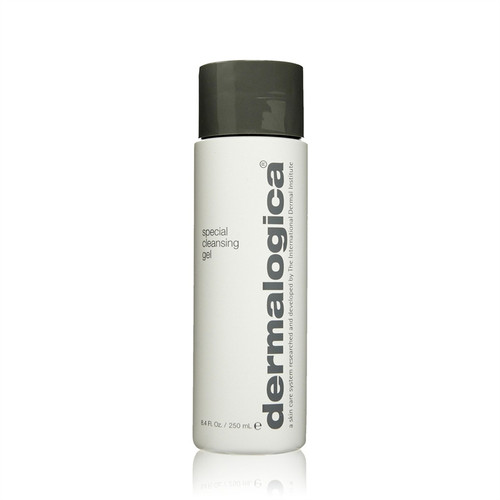 Dermalogica Special Cleansing Gel - 8 OZ