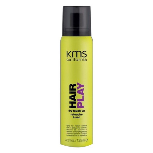 KMS Dry Hair Play Touch-Up 4.2 oz