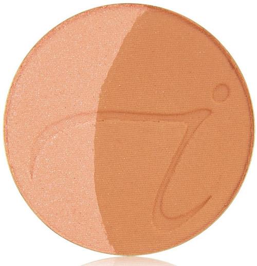 So-Bronze 3 Refill