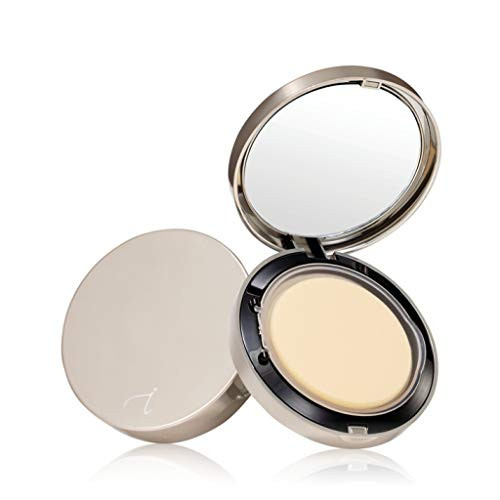 Jane Iredale Absence Oil Control Primer 0.42 Oz