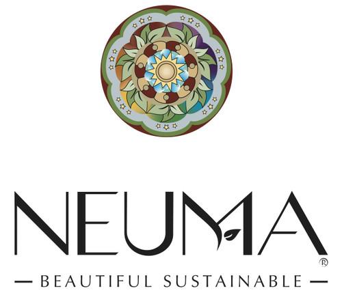Neuma Renew Conditioner 2.5 oz