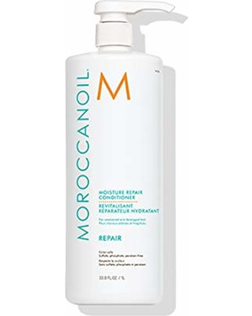 Moroccanoil Moisture Repair Conditioner 33.8 oz