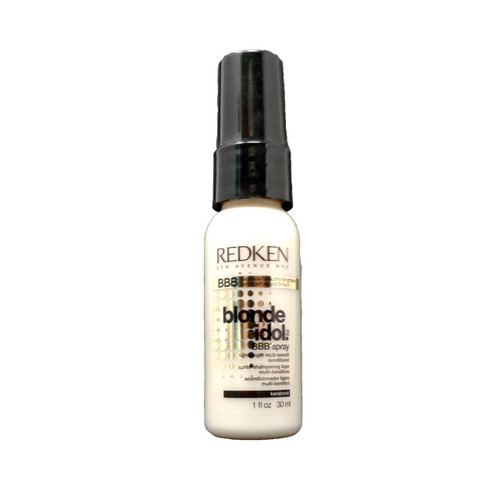 Redken Blonde Idol BBB Spray 1 oz