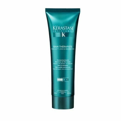 Kerastase Bain Therapiste 8.5 oz