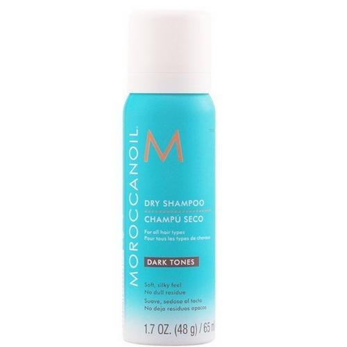 Moroccanoil Dry Shampoo Dark Tones 1.7 oz