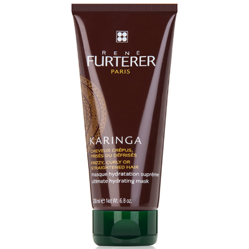 Rene Furterer Karinga Ultimate Hydrating Mask 6.8 oz