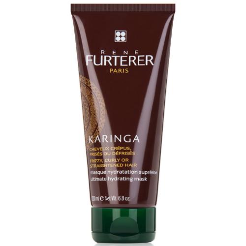 Rene Furterer Karinga Ultimate Hydrating Mask 6.8 oz