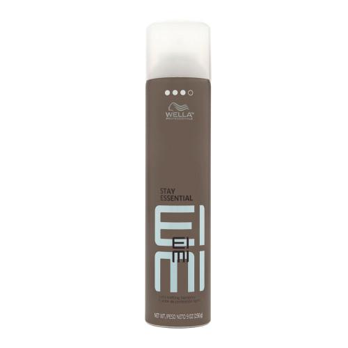 Wella Eimi Stay Essential Hairspray 9 oz