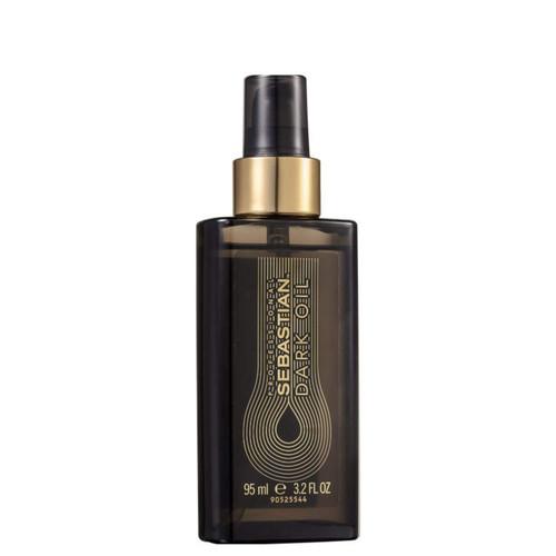 Sebastian Dark Oil 3.2 oz