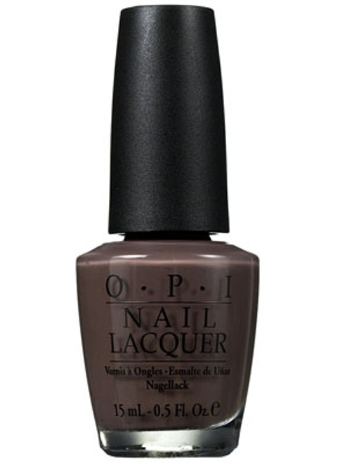 Opi Classics - You Don't Know Jacques