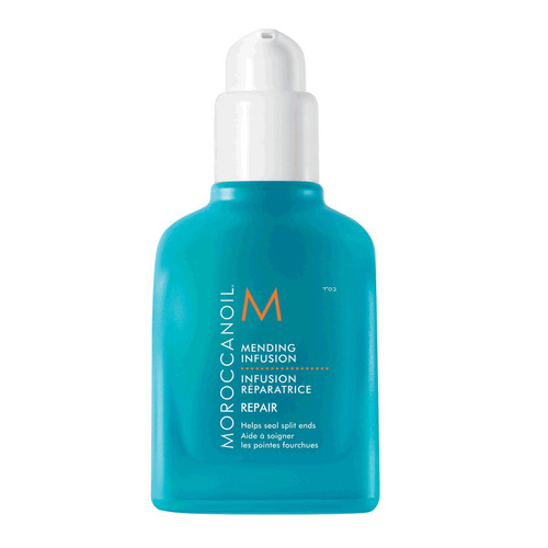 Moroccanoil Mending Infusion 2.53 oz