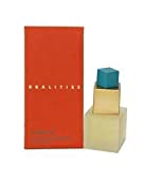 Realities 1.7 Oz Women Edt Sp