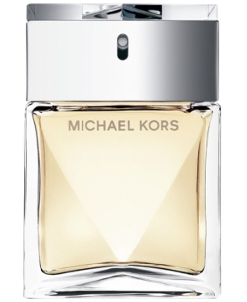 Michael Kors L Edp 3.4 Sp