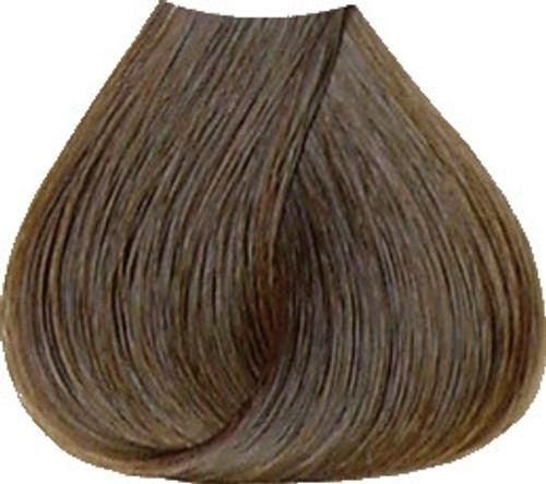 Satin Hair Color - Gold - 4G Golden Chestnut