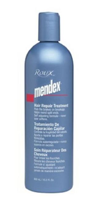 Mendex 15.2 oz