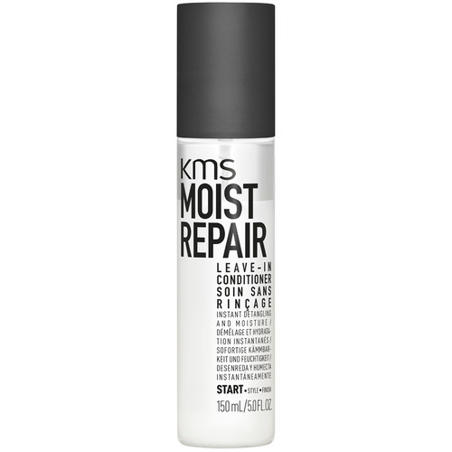 KMS Moist Repair Leave-in Conditioner