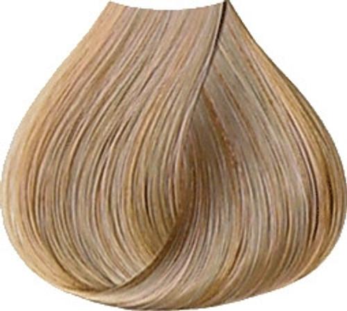 Satin Hair Color - Beige - 6B Dark Beige Blonde