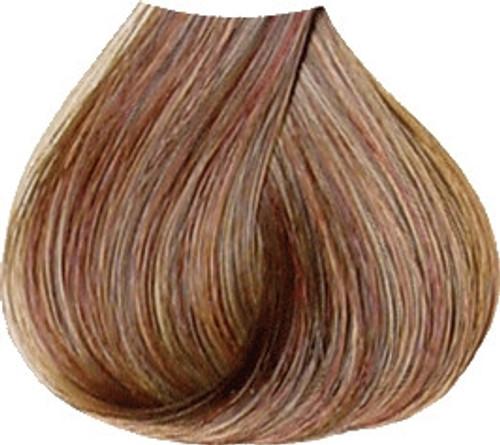 Satin Hair Color - Gold - 6G Dark Golden Blonde