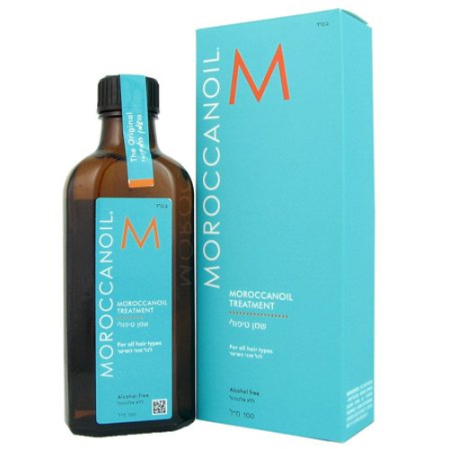 Moroccanoil 3.4 oz