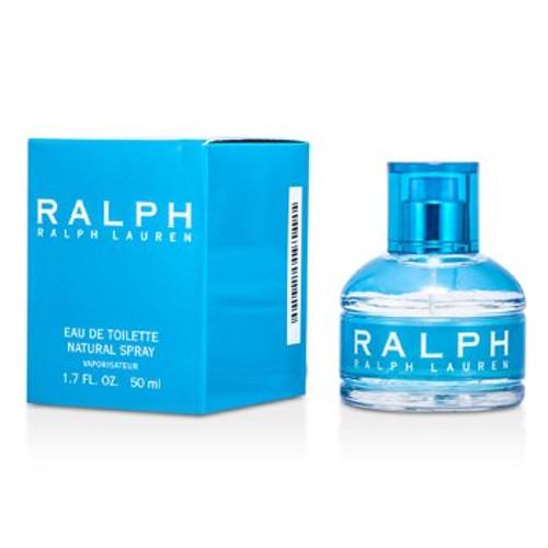 Ralph 1.7 Oz Edt Sp W