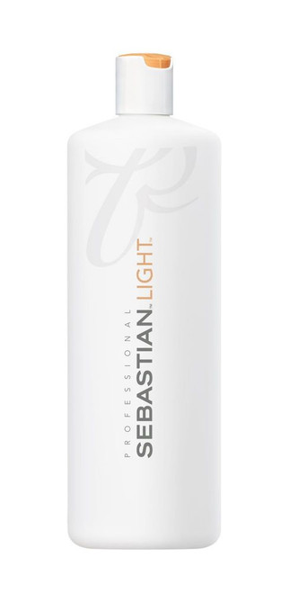 Sebastian Light Weightless Shine Conditioner 1L