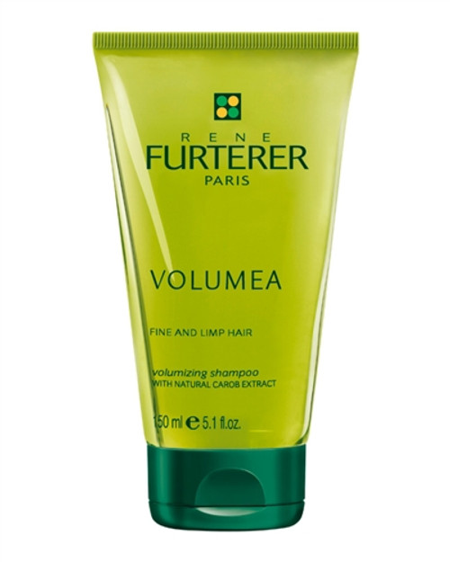 Rene Furterer Volumea Volumizing Shampoo 5.1 oz