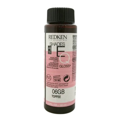 Redken Shades EQ 6GB