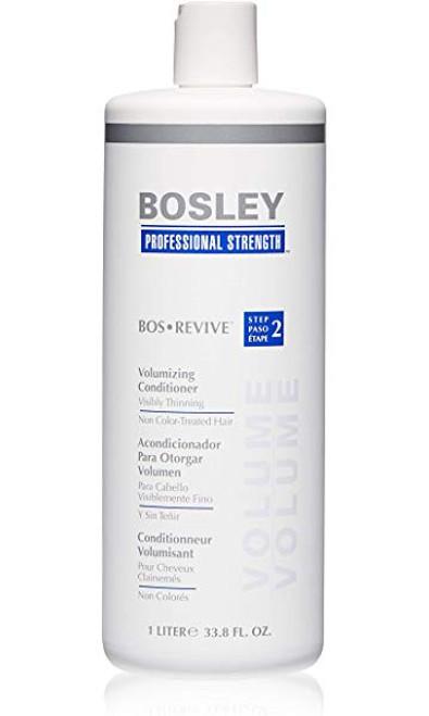Bosley Revive Conditioner Non Color 1L
