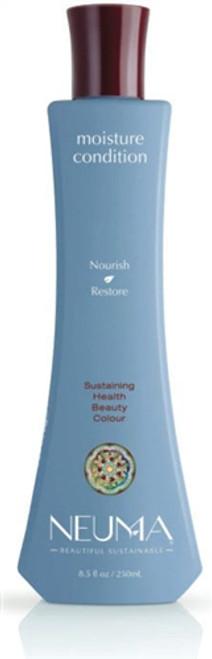 Neuma Moisture Conditioner - 8.5 OZ