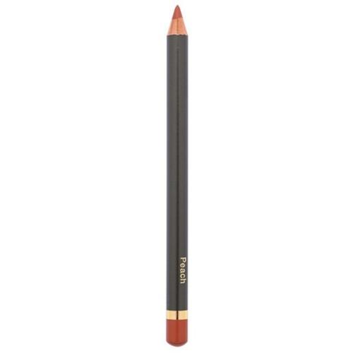 Peach Lip Pencil