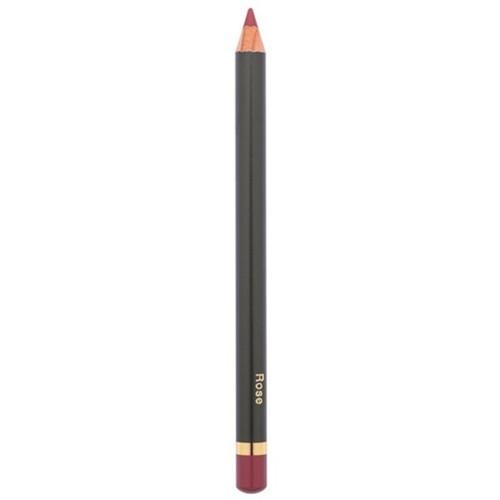 Rose Lip Pencil