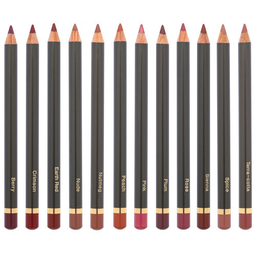 Terra-Cotta Lip Pencil