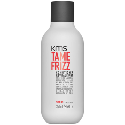 KMS Tame Frizz Conditioner 8.5 oz