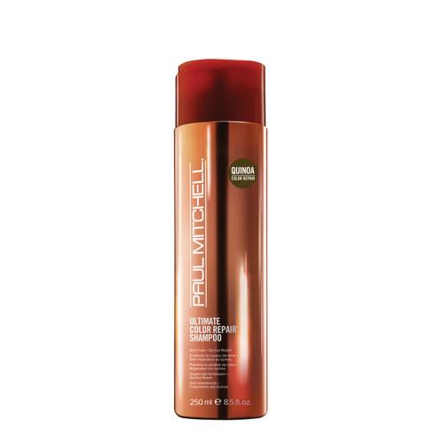Paul Mitchell Ultimate Color Repair Shampoo 8.5 oz