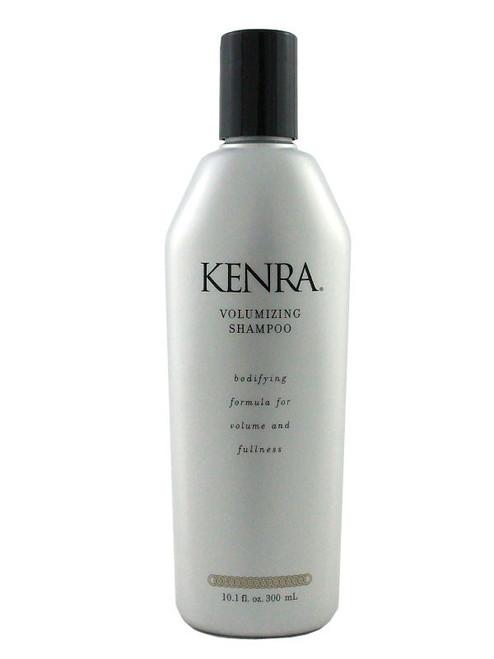 Kenra Volumzing Shampoo 10.1 oz
