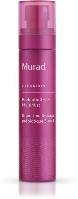 Prebiotic 3 In 1 Multimist 3.4 oz