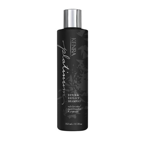 Kenra Detox Shampoo 8.5 oz