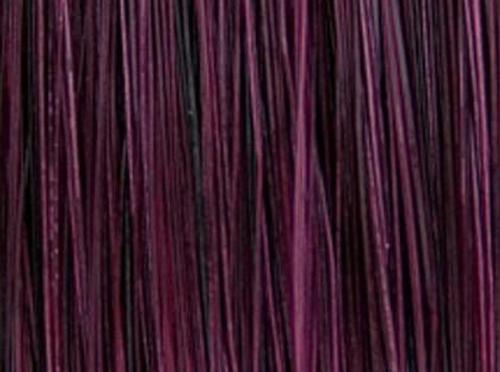 Redken 3VR Color Fusion: Violet Red