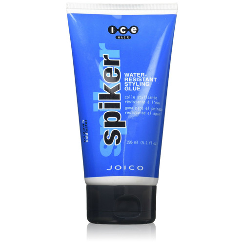 Joico Ice Spiker Styling Glue 5oz