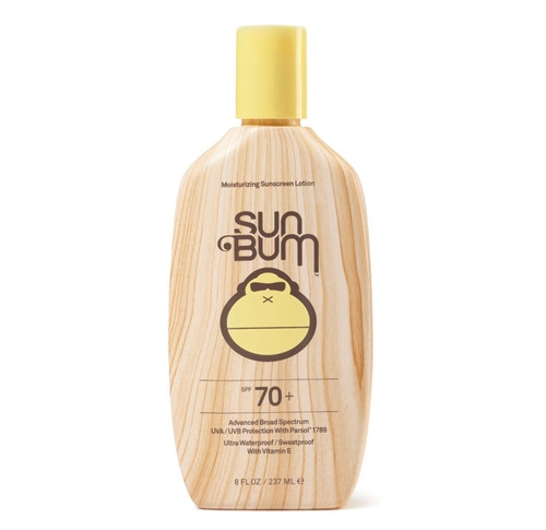 Sun Bum Moisturizing Sunscreen - SPF 70
