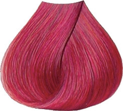 Satin Hair Color - Red - 6RI Intense Dark Auburn Blonde